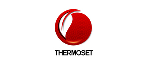 Thermoset