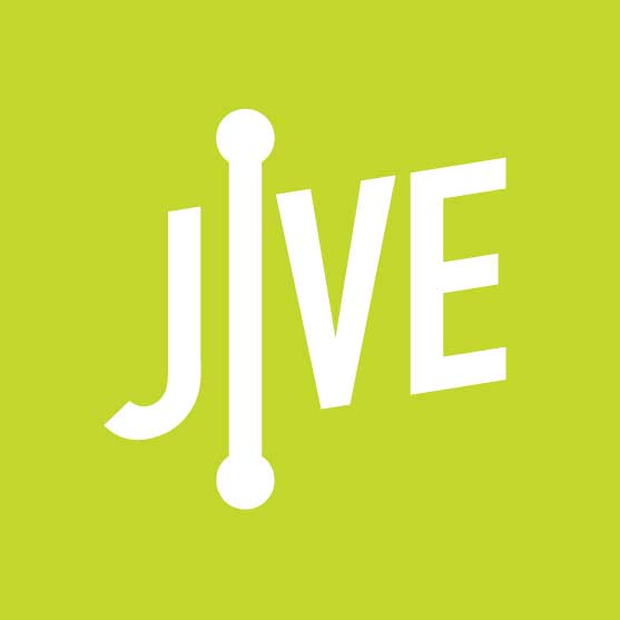 Jive Communicactions Canada