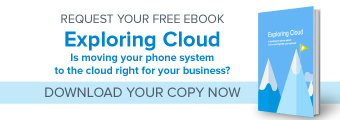Exploring Cloud eBook