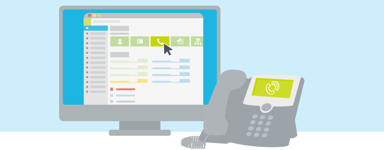 Header How to Improve Your Business Phone System with Integrations