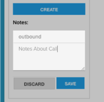 How to improve your business phone system with integrations _ Making call notes integration