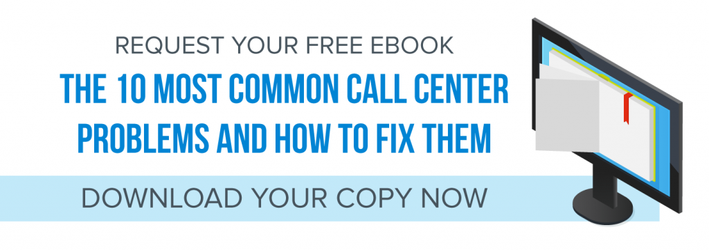 Call center ebook download