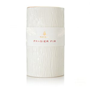 Frasier-Fir-Ceramic-Pillar-Candle-0521573007-V2-360