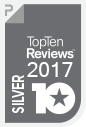 Jive TopTen Reviews
