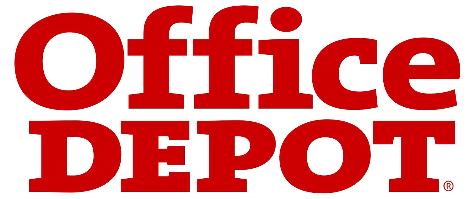 Jive Office Depot Jive Communications