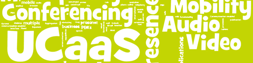 UCaaS Words_edited