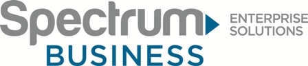 Spectrum Business Enterprise Solutions