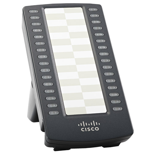 cisco spa500s