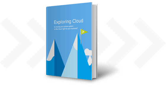 exploring cloud communications