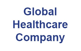 global-healthcare-company-min-jpg