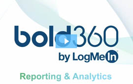 reporting-and-analytics-image-jpg