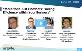 more-than-just-chatbots-webinar-jpg