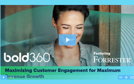 forrester-customer-engagement-webinar-jpg