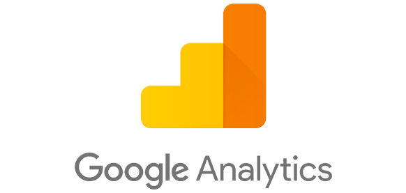 google-analytics-integrations-min-png