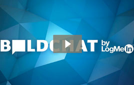 what-is-boldchat-video