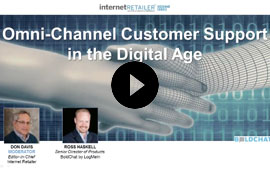 omni-channel-customer-support-in-the-digital-age