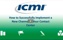 new-channel-in-your-contact-center