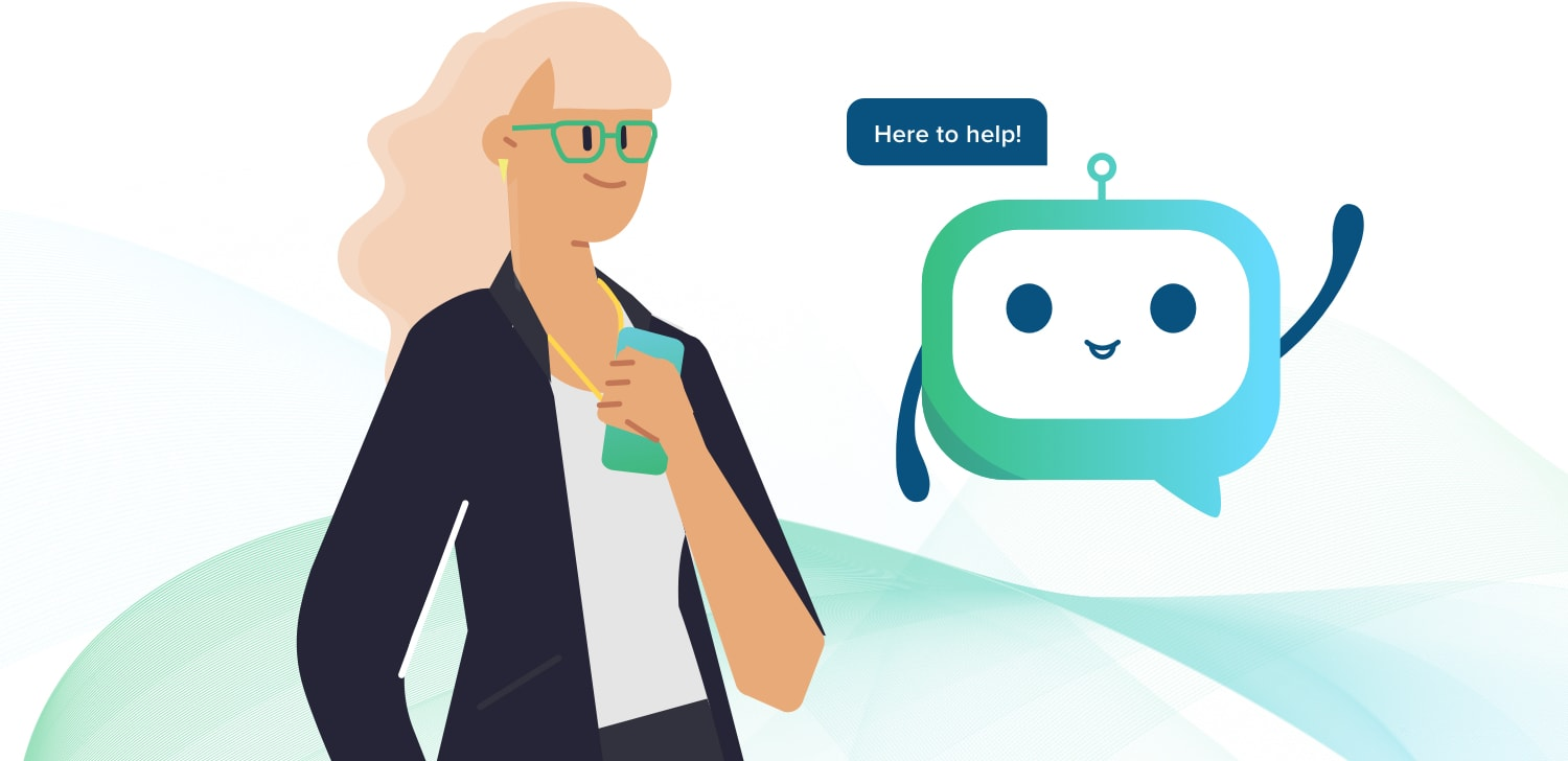 A Complete Guide to Chatbot Technology