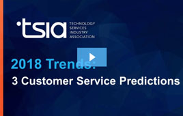 3-customer-service-predictions