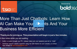 ai-for-agents-webinar-jpg