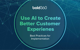 ai-customer-experience-best-practices-jpg