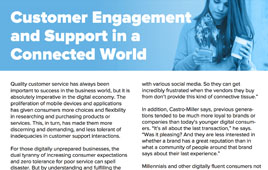 idg-customer-engagement-and-support-in-a-connected-world-whitepaper-jpg