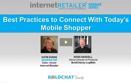 connect-with-todays-mobile-shopper