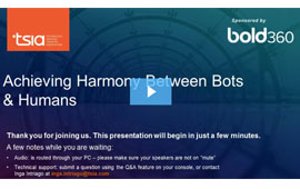 Achieving-Harmony-Between-Bots-Humans