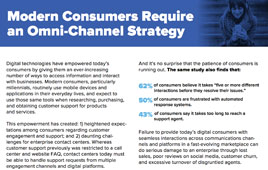 omni-channel-strategy-jpg