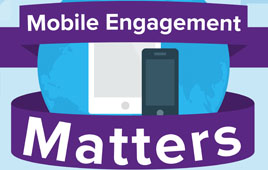 effective-mobile-engagement-infographic