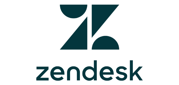 zendesk-integrations-min-png