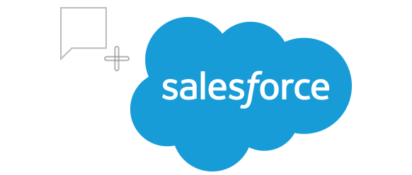 boldchat-integrations-salesforce