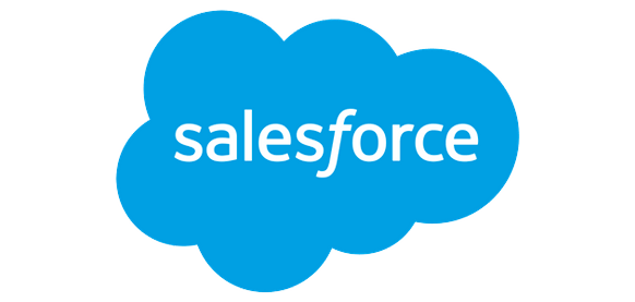 salesforce-integrations-min-png
