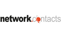 network-contacts-logo-png