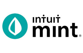 mint-logo-cs-jpg