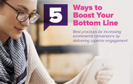 5-ways-to-boost-your-bottom-line