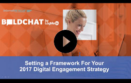 setting-a-framework-for-your-2017-digital-engagement-strategy