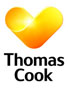 thomas-cook-home-jpg