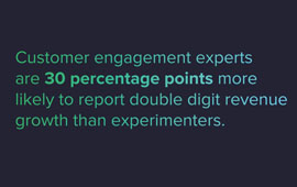 maximizing-customer-engagement