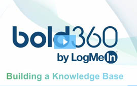 knowledge-base-software-image-jpg