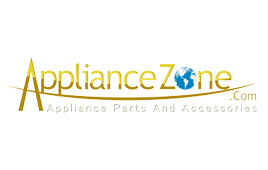 Appliance-Zone