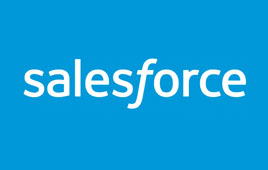 salesforce-resource