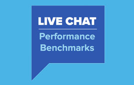 infographic-live-chat-performance-benchmarks-20160726t130206
