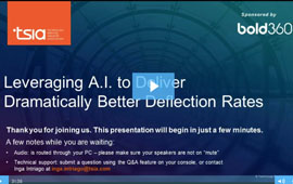ai-delivers-better-deflection-rates-webinar-jpg