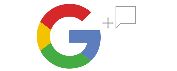 boldchat-integrations-google