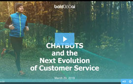 chatbots-and-customer-service-webinar-jpg