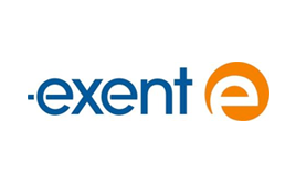 Exent-Technologies