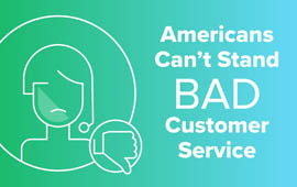 bad-customer-service-jpg