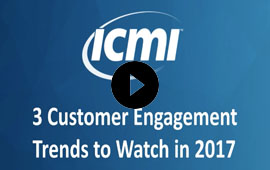 3-customer-engagement-trends-to-watch-in-2017
