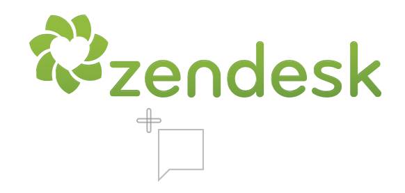 boldchat-integrations-zendesk